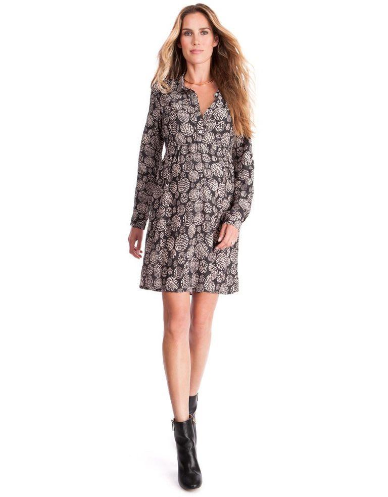 5954e4ace55a Abbigliamento premaman online low cost – Abiti alla moda