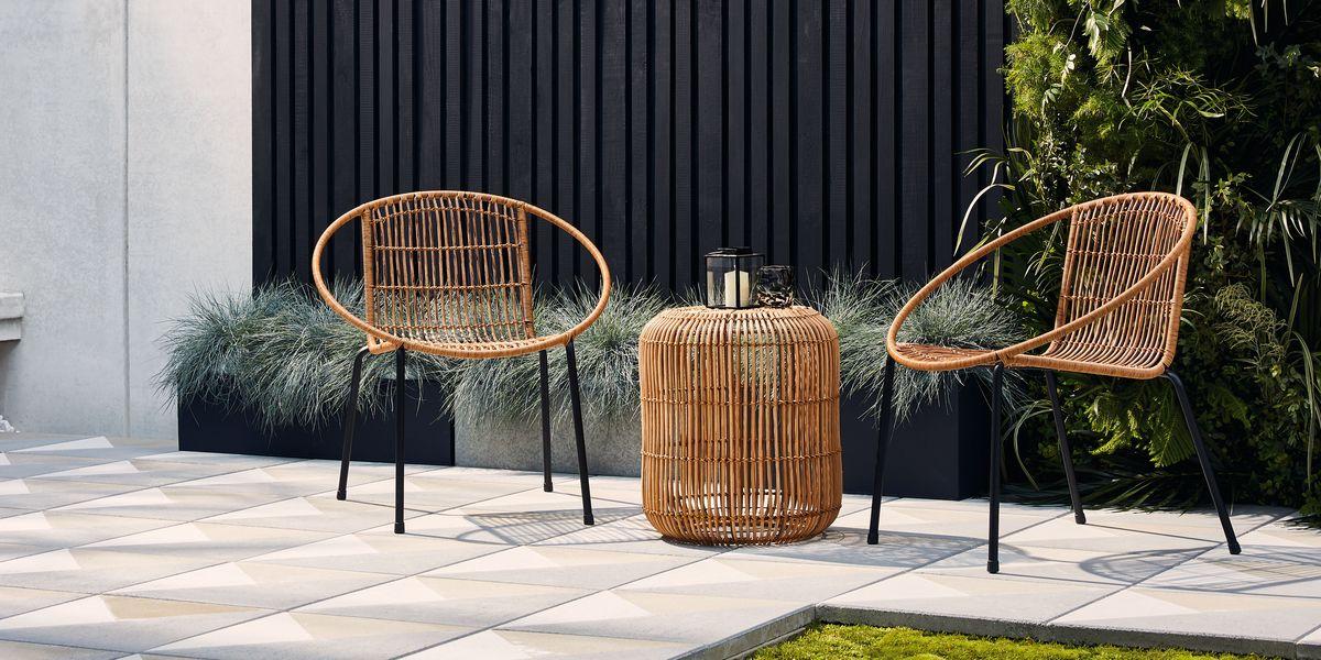 18 Best Garden Furniture Sets Outdoor Garden Furniture