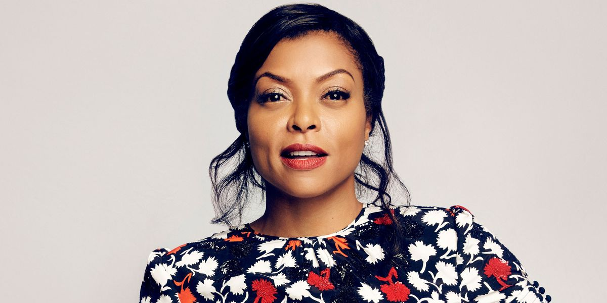 Image result for Taraji P Henson
