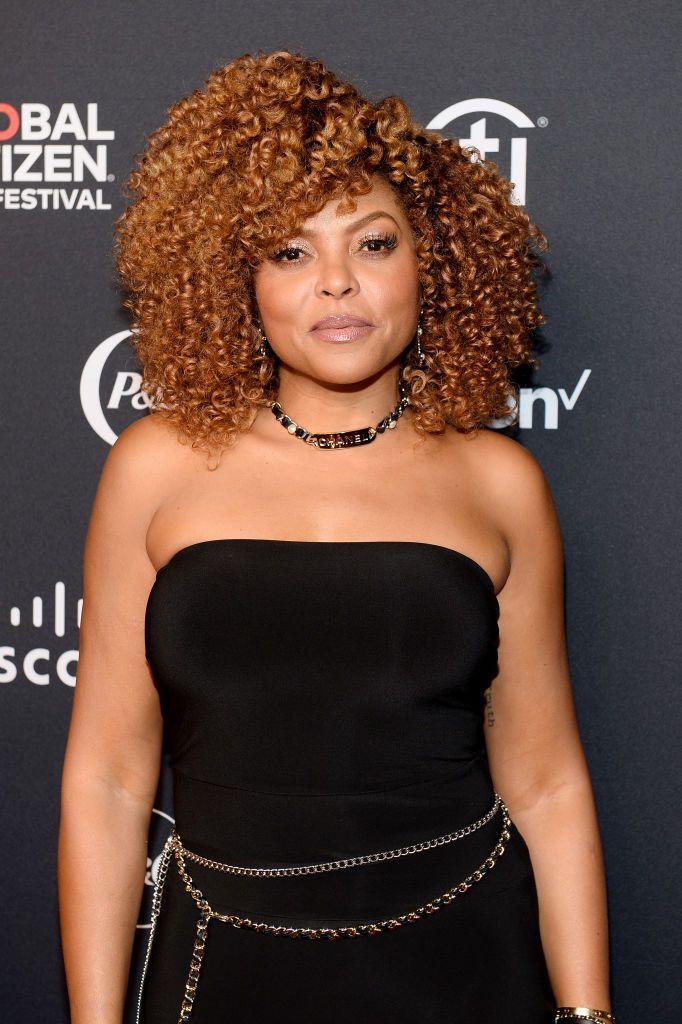 45 Easy Natural Hairstyles For Black Women Short Medium Long Natural Hair Ideas