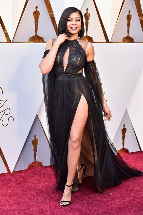 Image result for images of hot dresses at the academy awards