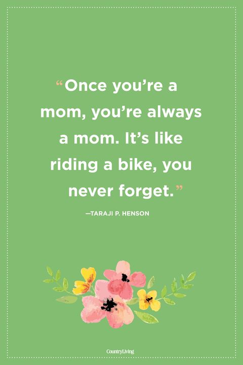50 Best Mothers Day Quotes And Poems - Meaningful Happy ...