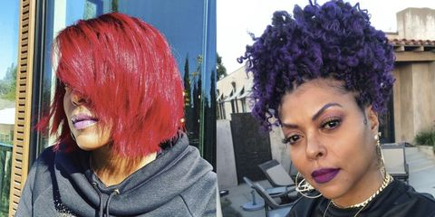 celebrity haircut hairstyle 2021