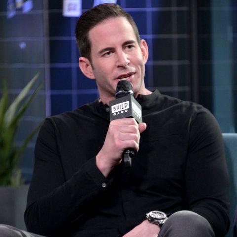 celebrities visit build   march 2, 2020