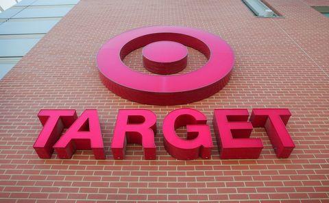 Pink, Text, Font, Material property, Number, Circle, Signage, Magenta, Sign, Graphics,