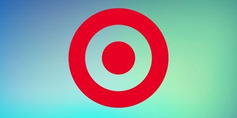 Circle, Red, Symbol, Target archery, Logo, Flag, Number,