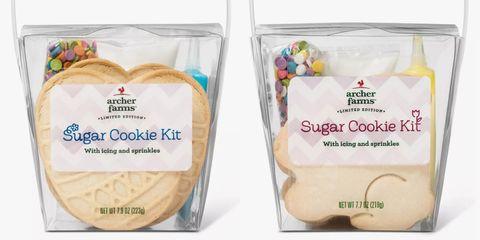 Product, Food, Snack, Label, Cuisine,