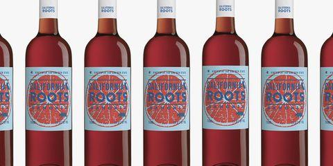 Bottle, Drink, Liqueur, Alcoholic beverage, Product, Glass bottle, Alcohol, Distilled beverage, Wine bottle, Beer,