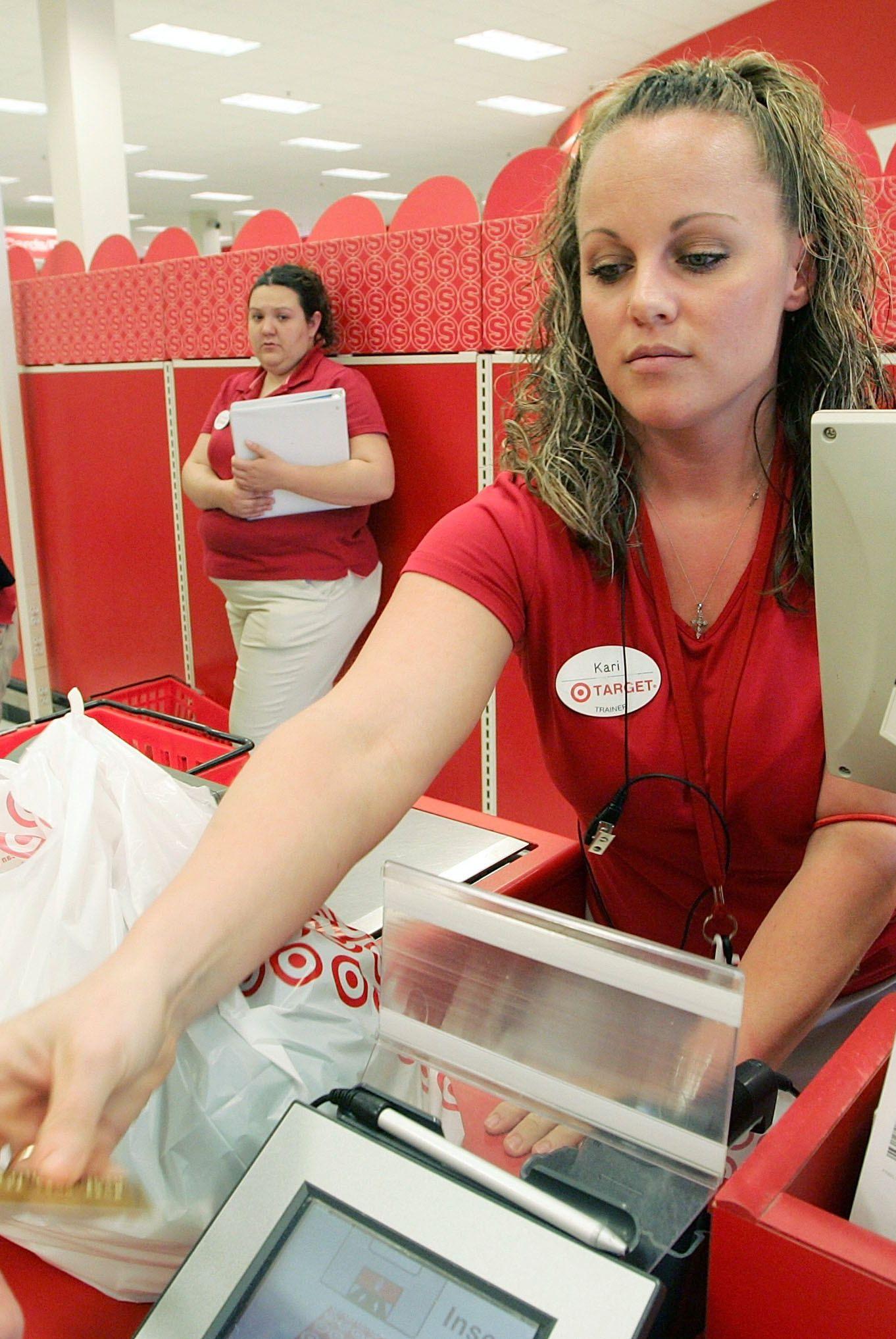 jobs for retirees - retail