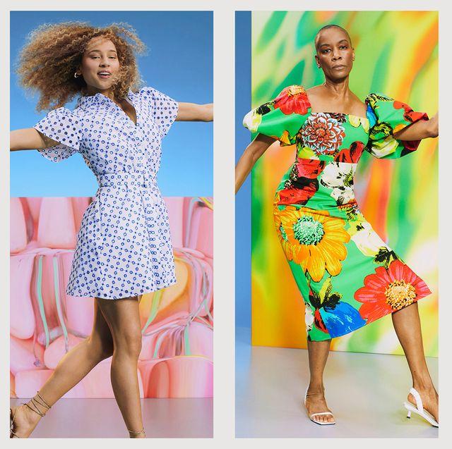 target designer dress collaboration