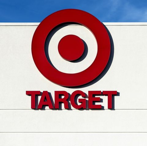 4752e50aa1a Is Target Open on Easter  Here Are Target s Easter Hours