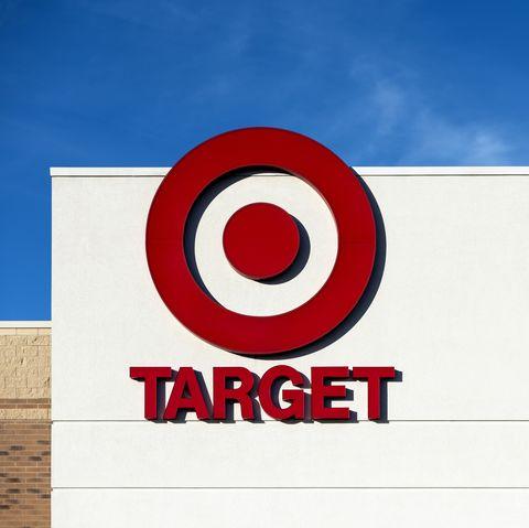 Targets Black Friday Sales 2019 Target Black Friday Hours