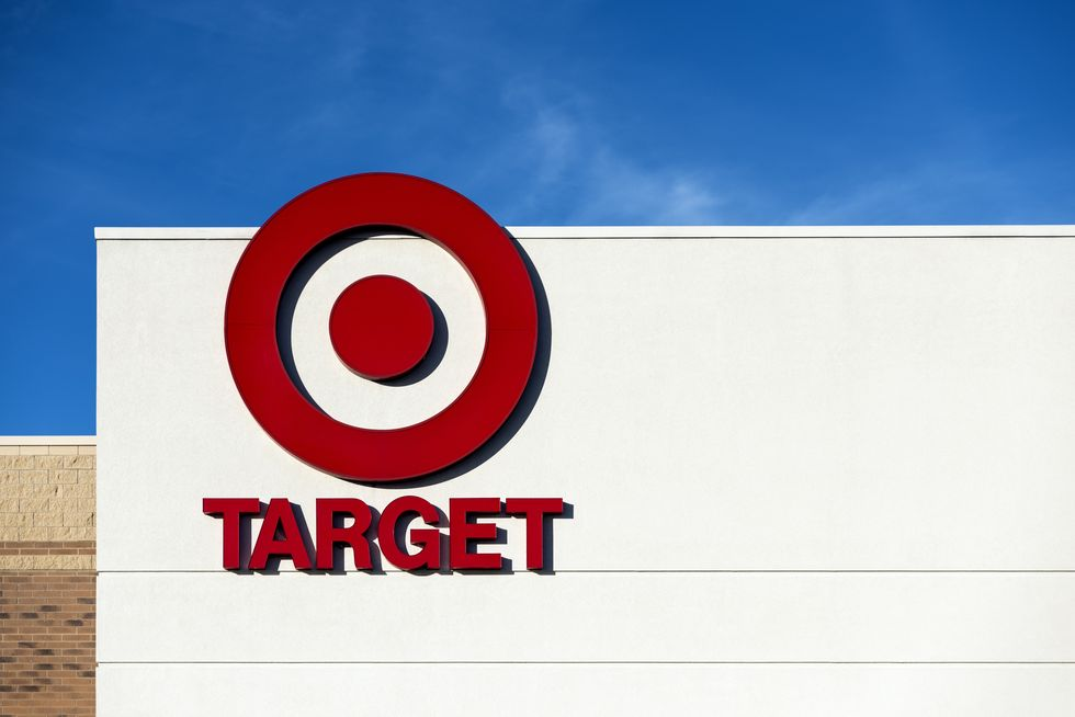 What Are Target's Easter Hours for 2020? Here's What You Should Know