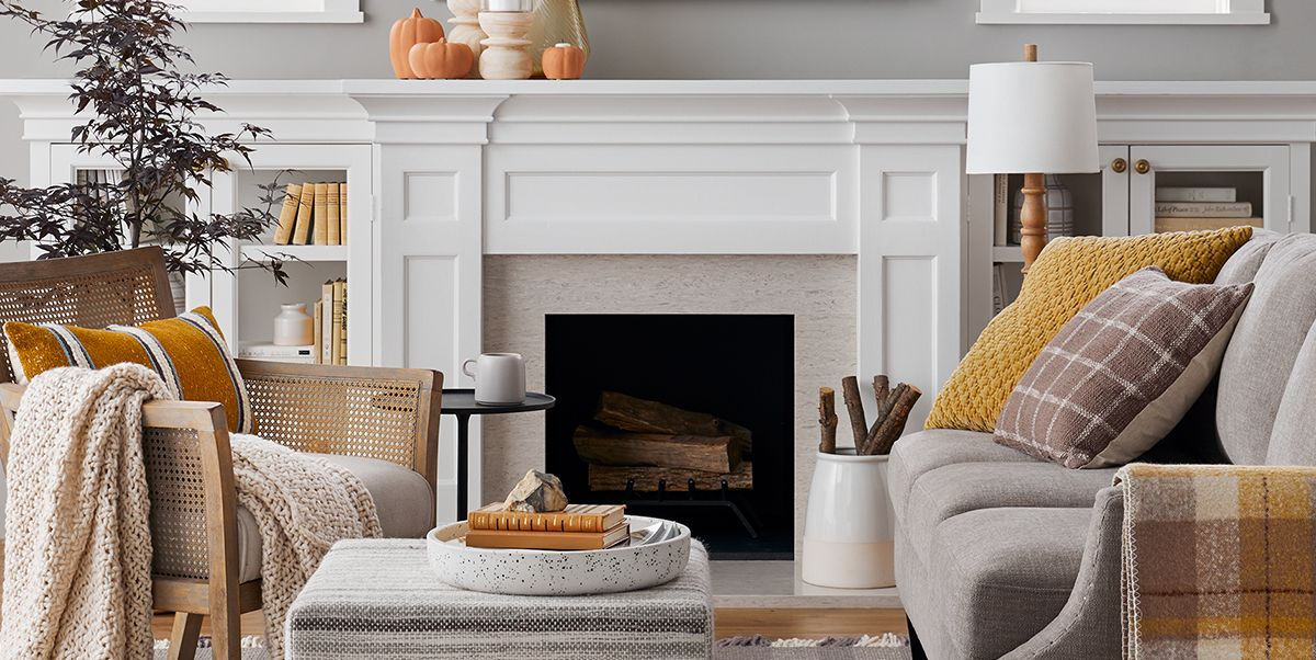 Target S New Fall Home Collections Best Target Fall