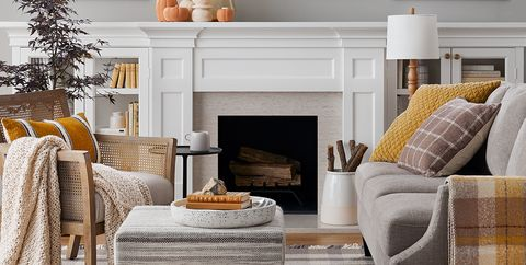Target S New Fall Home Collections Best Target Fall Decor Items