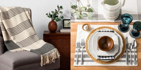Target Hearth & Hand Fall 2018 Collection
