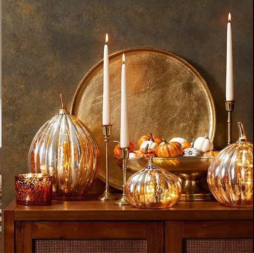 Target 2019 Fall Home Collection Hearth Hand Fall Decor,Luxury Bedroom Designs