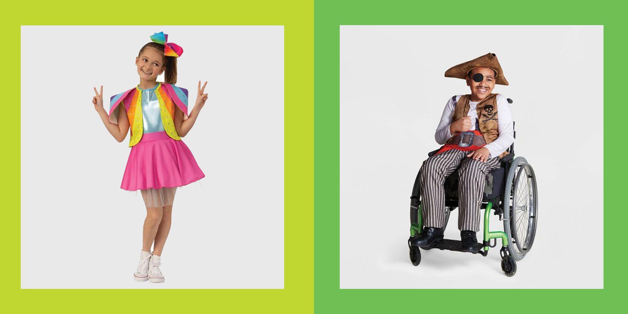 20 Target Halloween Costumes \u2014 Target Halloween Costumes 2019