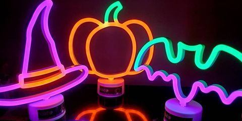 Neon, Neon sign, Light, Visual effect lighting, Purple, Font, Animation, Electronic signage, Graphic design,