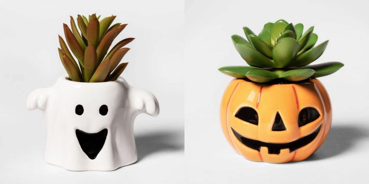 Target Halloween Decorations 2019 Best Halloween Decor