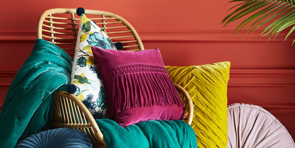 Target is introducing an eclectic home decor brand - Home decor ideas images ...