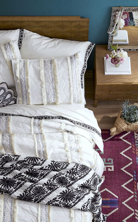 Target Is Introducing An Eclectic Home Decor Brand