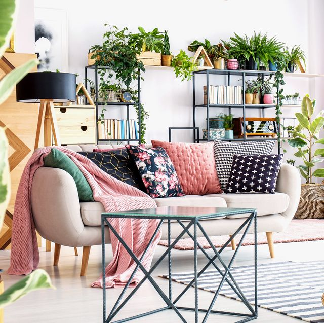 target home products best 2019
