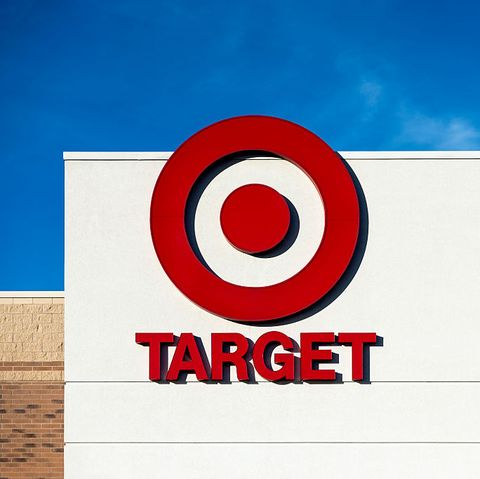Is Target Open on Labor Day? - Target Labor Day 2019 Hours