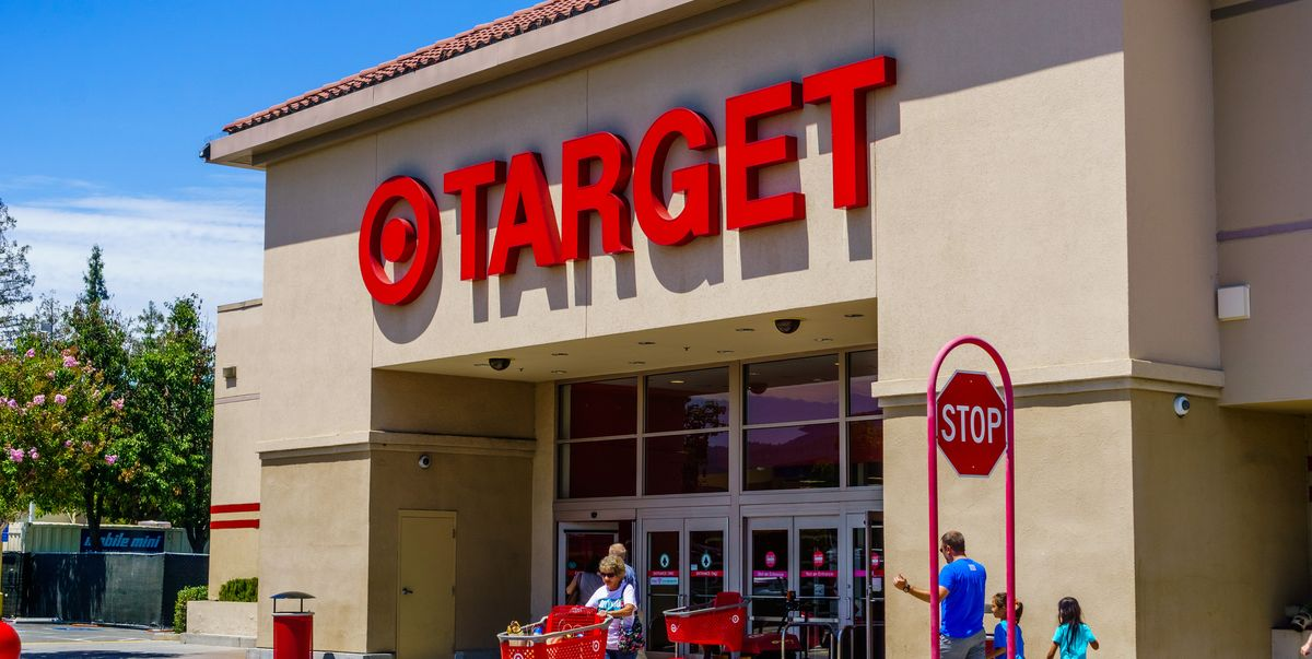 Is Target Open On Mother S Day Target Mother S Day Hours 2020