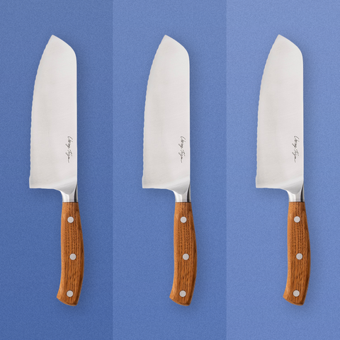 Kitchen knife, Knife, Cutlery, Tableware, Table knife, Blade, Tool,