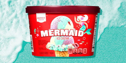 target mermaid ice cream best 2019