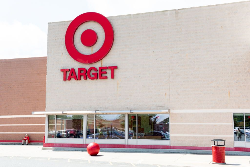 Here Are Target's New Year's Eve and New Year's Day Hours for 2020