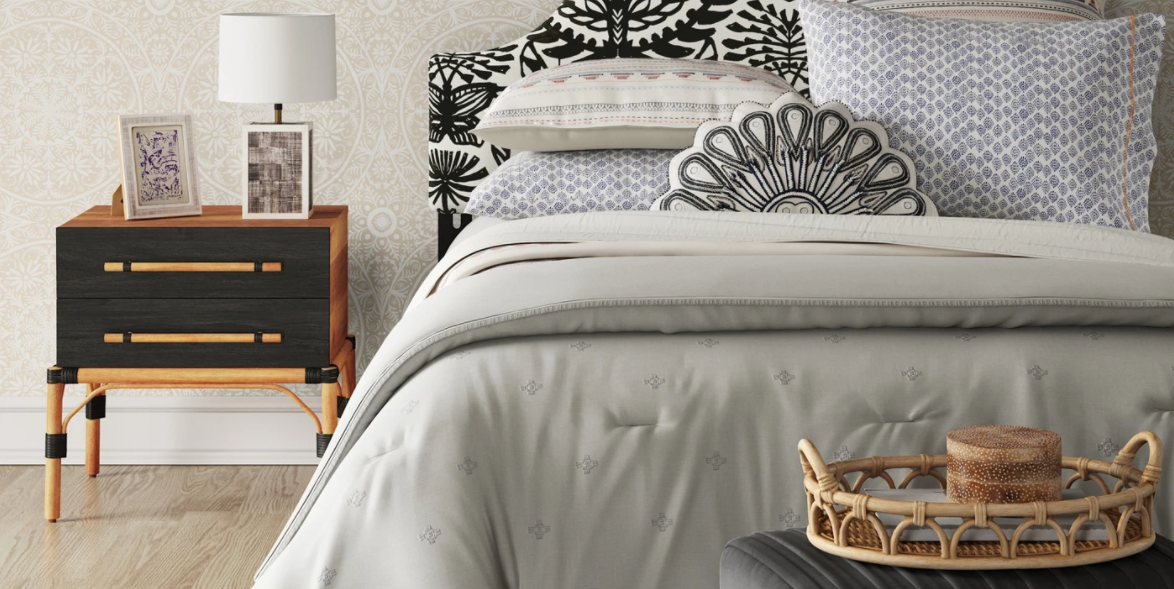 10 Cheap Nightstands You Can Buy Online Bedside Tables