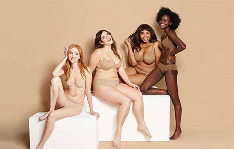Sitting, Leg, Photography, Fun, Art model, Brown hair, Model, Human leg, Flesh, Photo shoot,