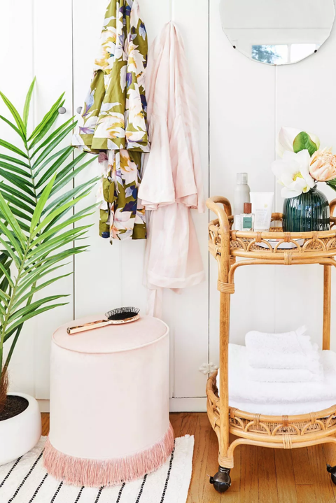 15 Best Cheap Home Decor Websites How To Buy Affordable