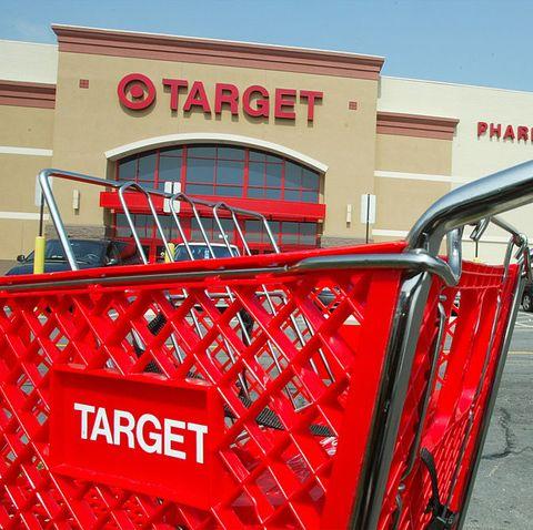 Target Register Outage - #TargetDown 2019