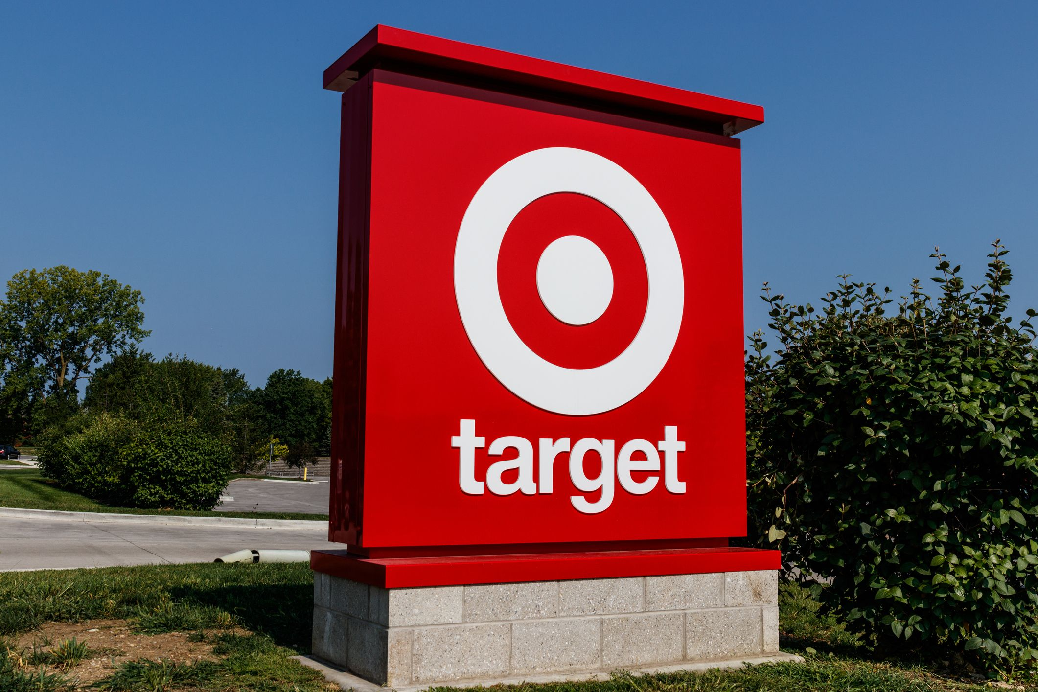 Is Target Open On Thanksgiving 2020 Target Thanksgiving Hours