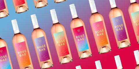 target rose bae best 2020