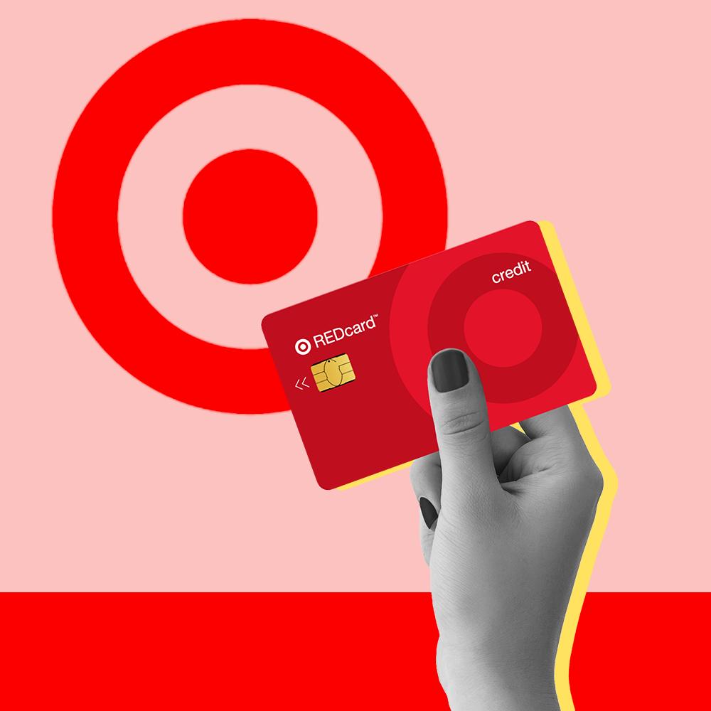 9 Secret Target Shopping Hacks Employees Won't Tell You