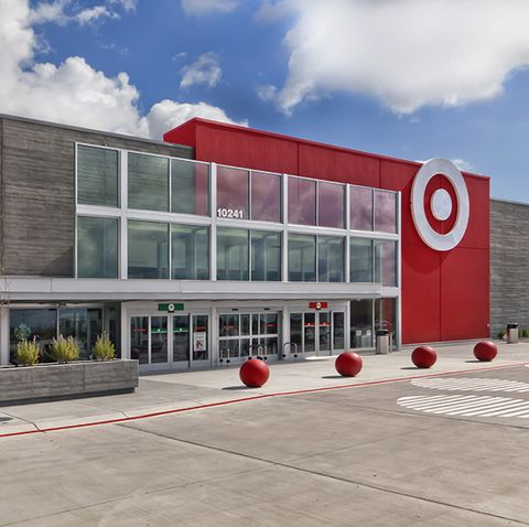 """Target Announces """"Deal Days Event"""" July 15 And 16 - Target Summer on"""