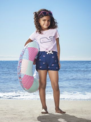 105bfe0a76c Target and Vineyard Vines Have a New Collaboration - See Photos of Target x Vineyard  Vines Collection