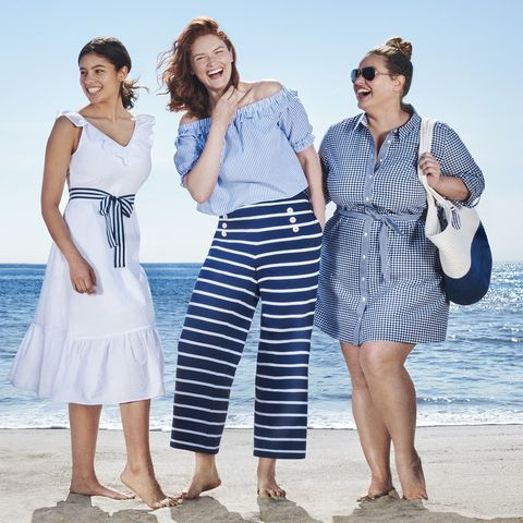 3a8edd1eb30 Target and Vineyard Vines Have a New Collaboration - See Photos of ...