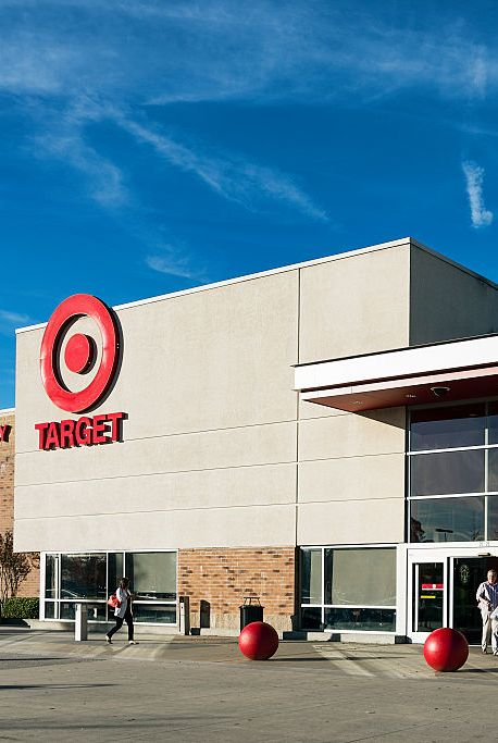 Target stores open on thanksgiving 2018
