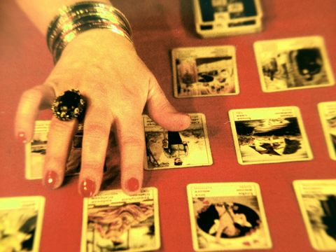 Games, Finger, Hand, Collection, Recreation, Nail, Ring, Gesture,