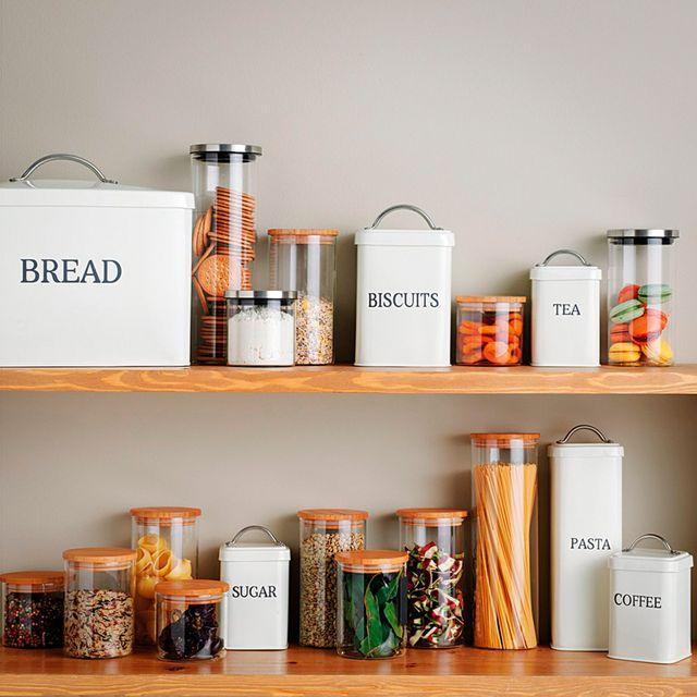 Shelf, Shelving, Product, Furniture, Orange, Wall, Room, Bathroom cabinet, Wood, Table,