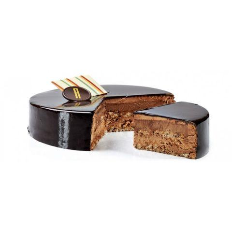 Sin horno, sin receta. Te lo ponemos fácil. Las mejores tartas de chocolate caseras están aquí.