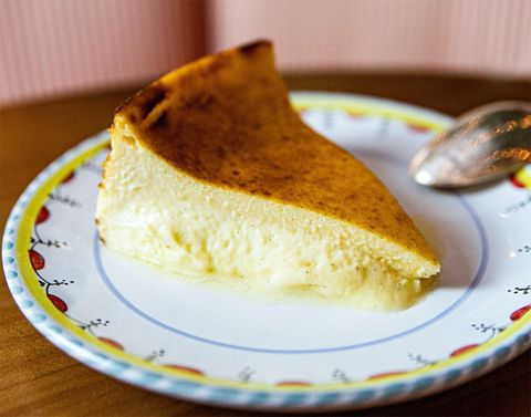 tarta de queso de big mammabelmondo