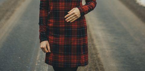 Plaid, Tartan, Pattern, Clothing, Textile, Design, Kilt, Fashion, Hand, Sleeve,