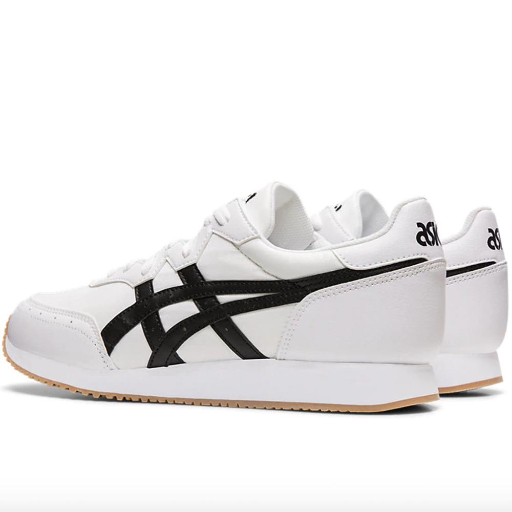 AsicsTiger OG Tarther | Sneaker