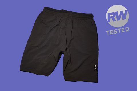 Clothing, Shorts, Sportswear, Active shorts, board short, rugby short, Trunks, Bermuda shorts, Trousers, Cycling shorts,